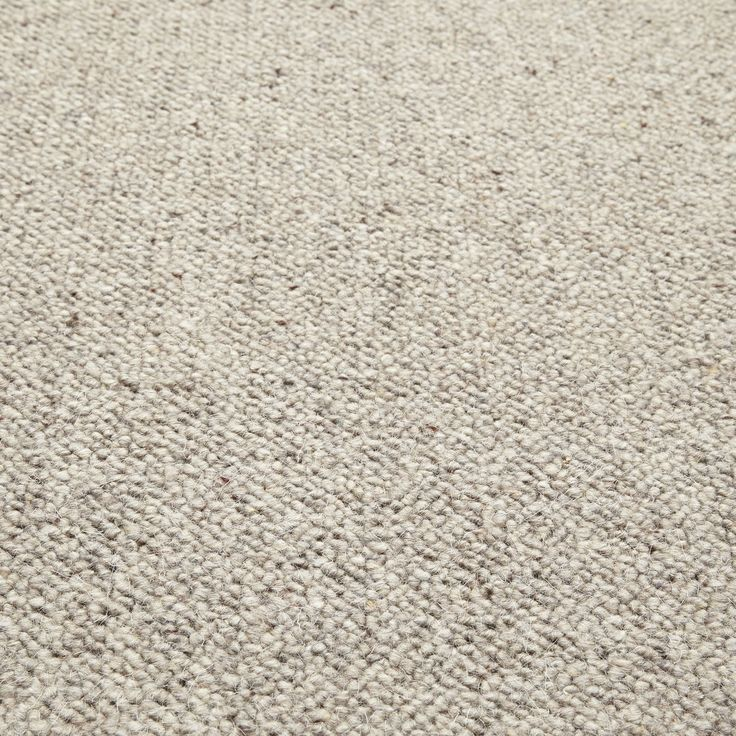 Wool Berber Carpet Home Depot