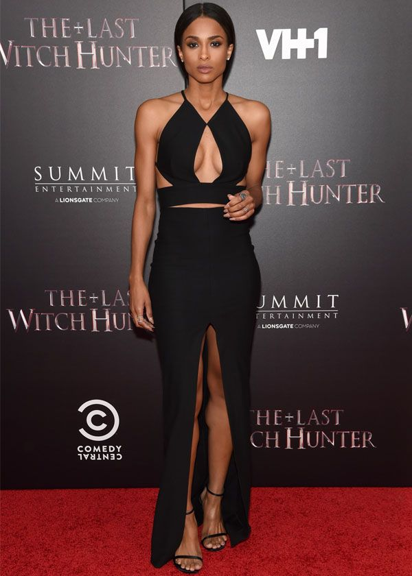 ciara-look-red-carpet-vetsido-preto-recortes