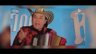 Aniceto Molina Mix 2016 El Embajador De La Cumbia Mix 2016 (Dj Erick El Cuscatleco) - Impac Records - YouTube