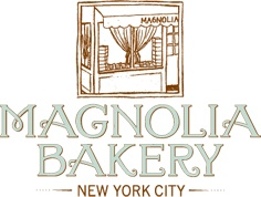 My favorite bakery starting in the late 90's is Magnolia. But the Bleeker Street location. It is the best place to grab a red velvet cupcake. Now its super popular and the lines are long. But it's worth the wait