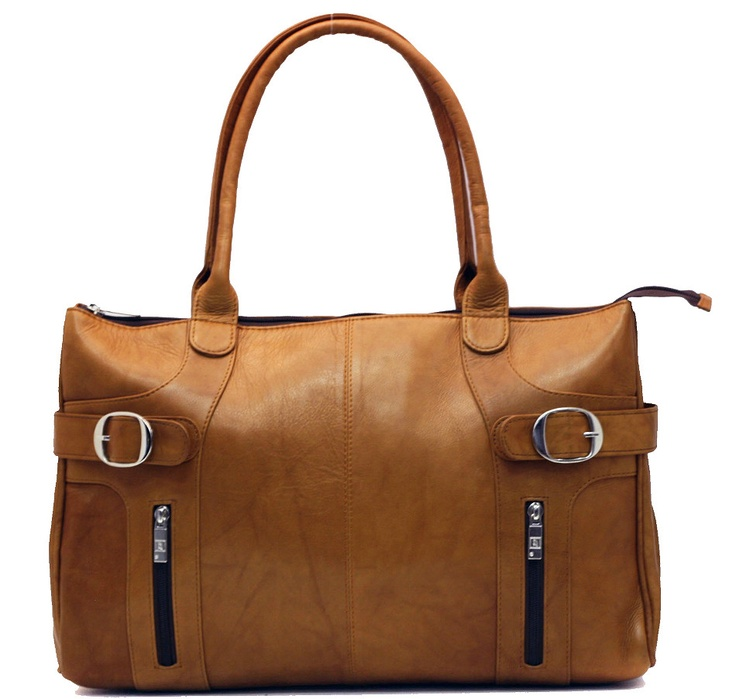 Buy Ashlin Leather Satchel, Ashlin Leather and Satchel from The Shopping Channel, Canada's home shopping network - Online Shopping for Canadians