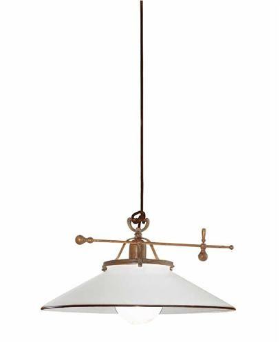 http://www.accentlighting.co.nz/lights/pendants-traditional/4029.aspx