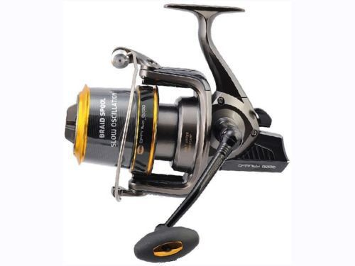 Penn-NEW-Affinity-LC-Extreme-Distance-Sea-Shore-Fishing-Reel