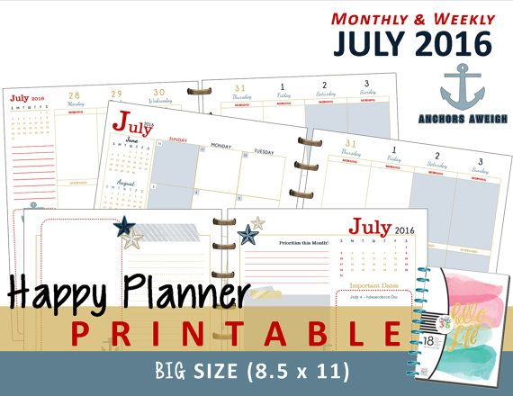 Happy Planner Calendar Refills : Best my uncluttered life images on pinterest happy