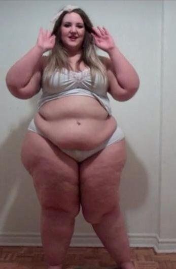 courtney mina bbw interracial porn - Plump Princess