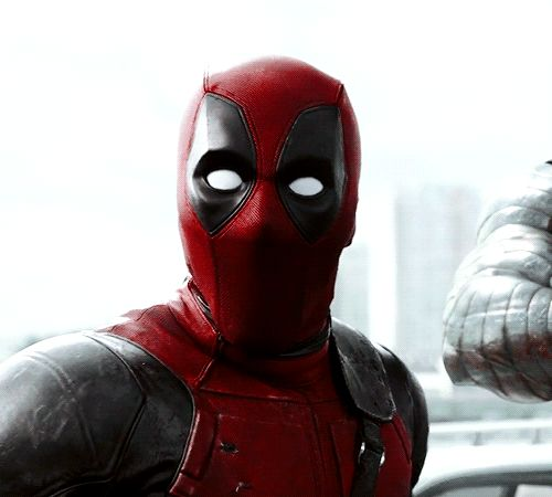 I got You'd marry Deadpool! This Game Of MASH Will Determine What Your Superhero Life Would Be Like