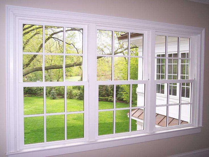 62 best sash window repair images on pinterest sash for Window sash replacement