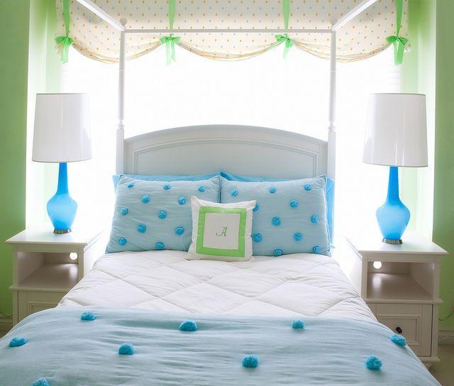 Die besten 17 Ideen zu Blue Teen Rooms auf Pinterest