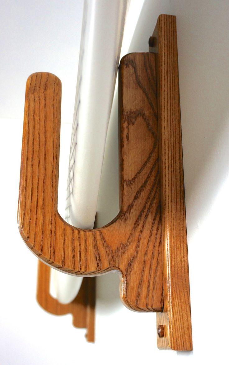Best 25 Surfboard Rack Ideas On Pinterest Surfboard