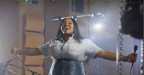 Award-winning singer/songwriter Tasha Cobbs Leonard has just released her new album Heart. Passion. Pursuit. With Tasha Cobbs Leonard being one of the most prominent artists in gospel music her album is expected to do well both on the commercial and critical acclaim front. Aside from the usual suspects from her genre. She enlists Nicki Minaj on this new cut titled Im Getting Ready. download i'm getting ready Tasha Cobb's feature Nicki Minaj   Album tracklist  1.The Name of Our God   2.The…