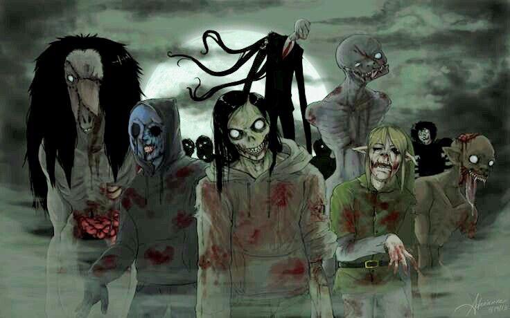 представить домашний картинка сита из долг зомби ищет новые