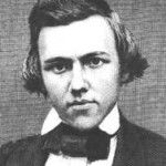 Chess Master Games: Paul Morphy Plays The Duke of Brunswick At The Opera