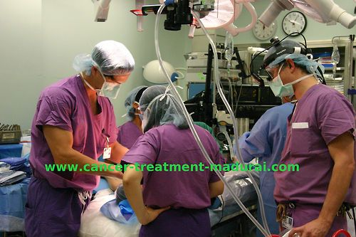 What is ‪#‎surgicaloncology‬ and it's procedures and when it is used in cancer treatments?For more details visit the link,http://goo.gl/vUjHwy
