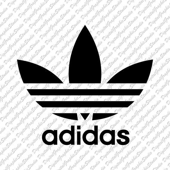 Adidas Superstar Sports Shoes Nike PNG, Clipart, Adidas