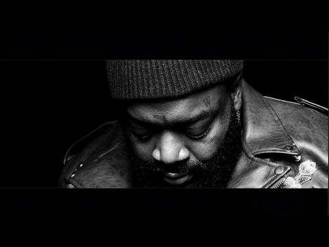Rick Ross - Lesson Learned ft. Lil Wayne (2017) - YouTube