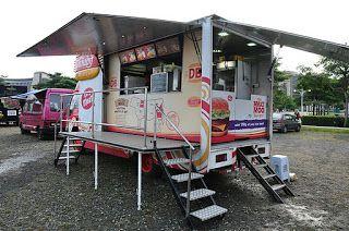 Dealer Isuzu Bekasi Cibitung Cikarang