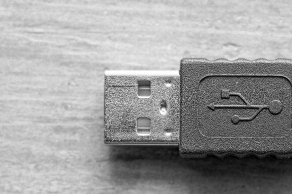 Malware en pendrives: todo lo que necesitas saber