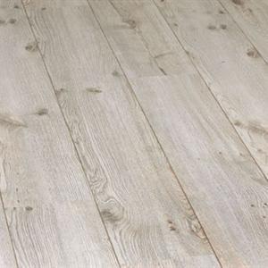 BerryAlloc Naturals 3050-3823 Rustieke Eik Licht (voorheen Berry Floor) - Online voordelig laminaat vloeren bestellen op Vloerenvoordelig.nl