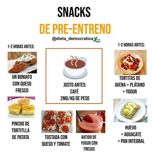 Dieta para personas sedentarias adelgazar rapido