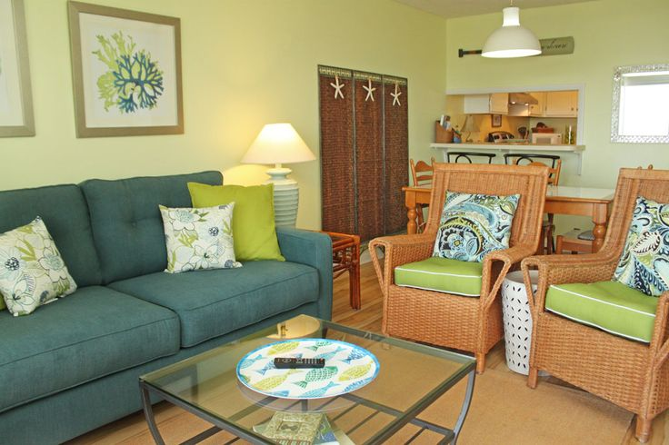Welcome to Oak Island Accommodations, Oak Island, North Carolina's leading beach Oak Island vacation rental resource for Brunswick Beach vacations.