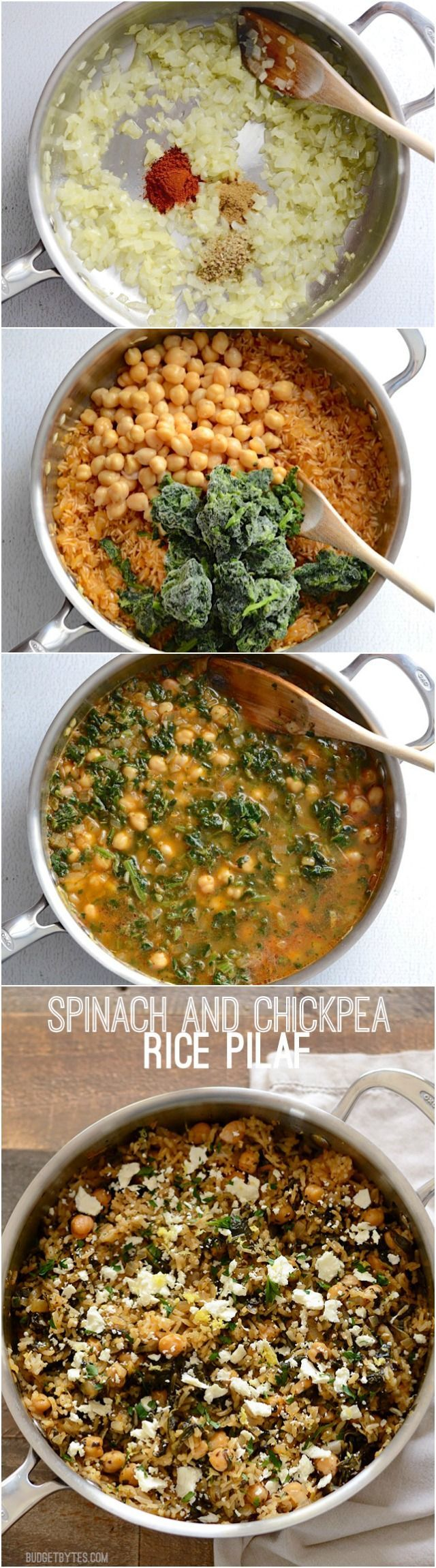 Best 25 vegetarian main dishes ideas on pinterest for Vegan main dish recipes
