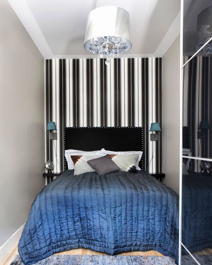 Kleine Schlafzimmer Einrichtungsideen kleines schlafzimmer einrichten 55 Tipps Fr Kleine Rume