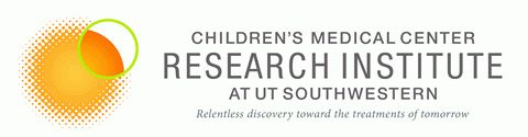 A study by scientists at the Children's Medical Center Research Institute at UT Southwestern (CRI) is providing insight into the genetic basis of neuropsychiatric disorders. In this research, the first mouse model of a mutation in the arid1b gene was created and then used to show that growth...