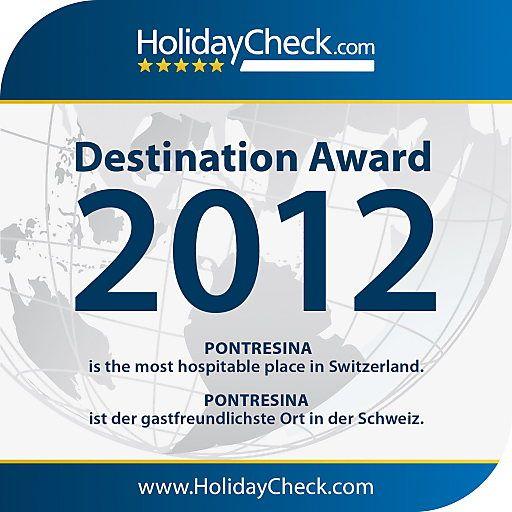 in Oesterreich 2012 | Fotograf: HolidayCheck AG | Credit:HolidayCheck ...