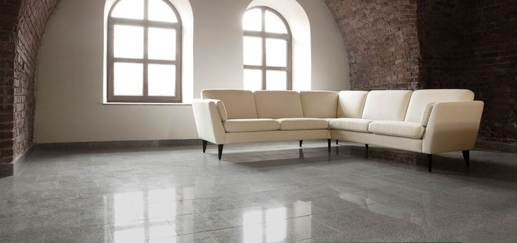 Interior Perfection Design Furniture Store ~ Best sofas chairs images on pinterest furniture