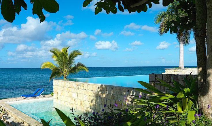 Jamaica Vacation Packages   Round Hill Hotel & Villas