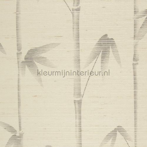 Sisal bamboe behang GPW-PGS-004 uit de collectie Pagoda van Rodeka online bestellen bij kleurmijninterieur