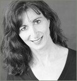 Diane Petrella Ho'oponopono