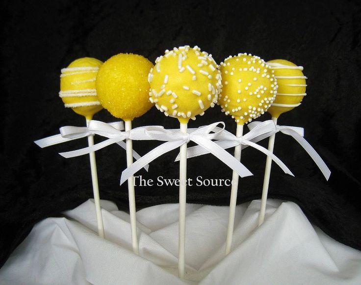 26 best Cookies by teenascakes images on Pinterest | Easter cookies ...