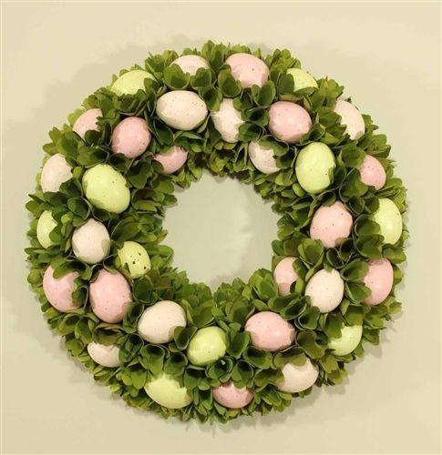 31 best Easter 2015 images on Pinterest | Easter 2015, Easter tree ...