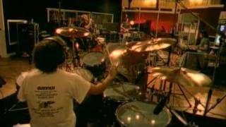 Bryan Adams - Please Forgive Me, via YouTube.