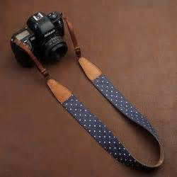 Search Cute camera straps for nikon. Views 175656.