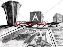 Image result for aptoinn nata model question paper