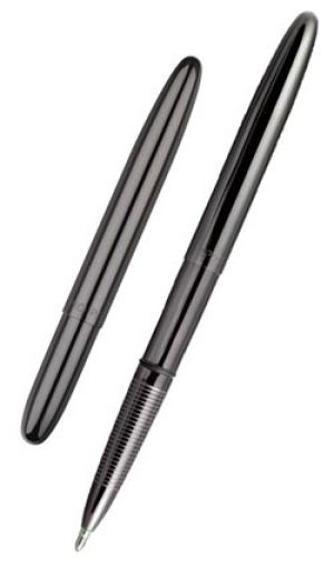 Titanium Fisher Bullet Space Pen