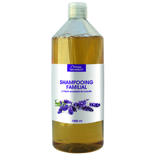 Sampon familial cu ulei de levantica Laboratoire Gravier 1000 ml http://www.vreau-bio.ro/sampon-bio/37-sampon-familial-cu-ulei-de-levantica-laboratoire-gravier-1000-ml.html