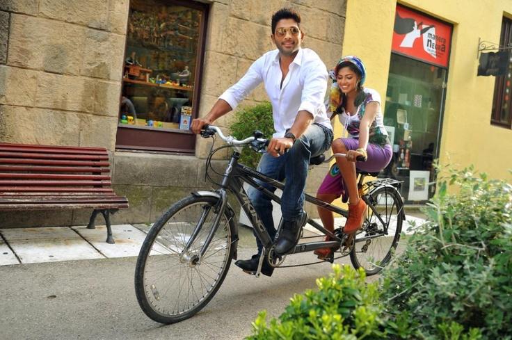 iddarammayilatho-tollywood-movie-latest-photos (4)