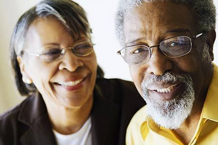 Life Expectancy for Someone With Alzheimer's : What is Alzheimer's Life Expectancy? Find out the typical life expectancy for Alzheimer's patients and those diagnosed with Alzheimer's or dementia. Learn about Alzheimer's stages. #Whatisdementia?