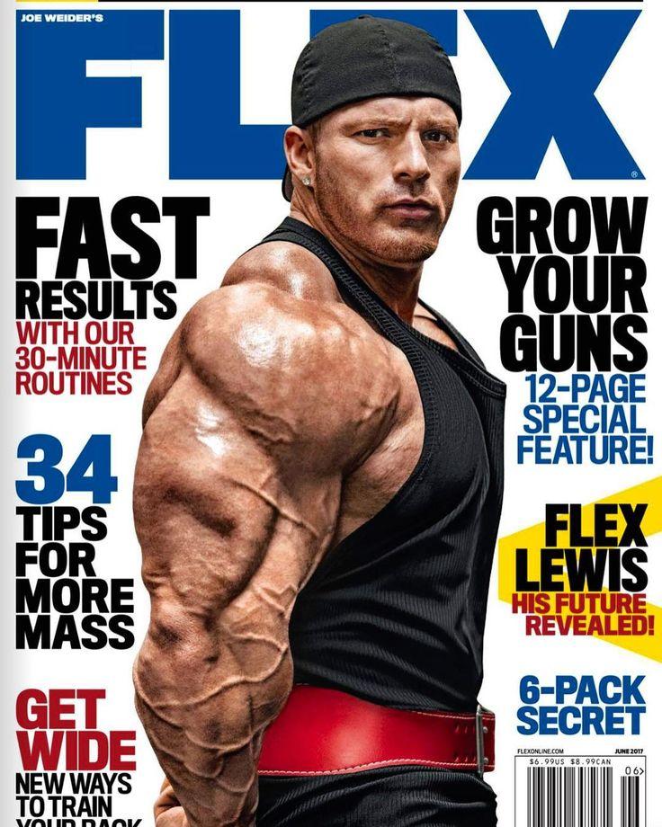 145 best flex magazine covers images on pinterest. Black Bedroom Furniture Sets. Home Design Ideas