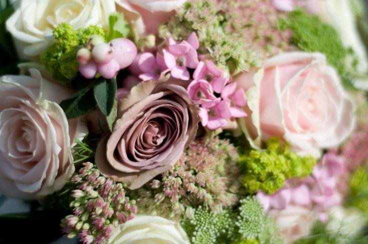 #British #Flower #Wedding #Flowers www.flowersbyclowance.co.uk