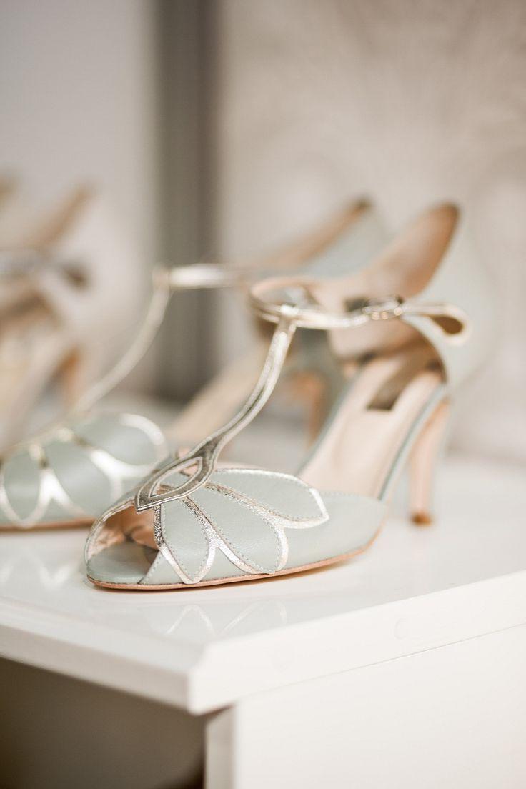 zapatos de novia en www.egovolo.com