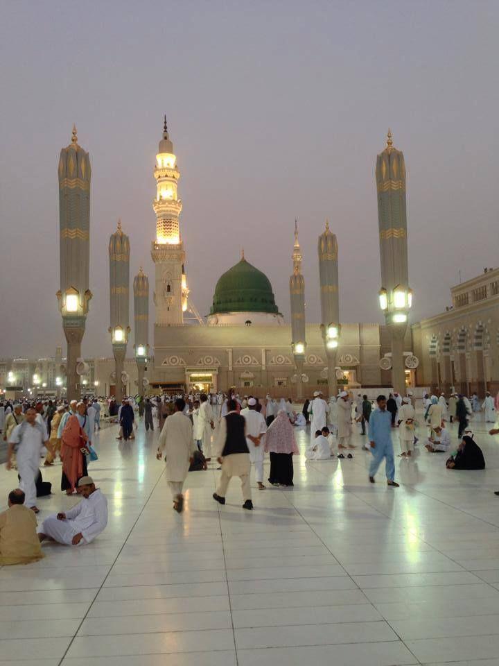 Live Madina Masjid 1000 Ideas About Al Masjid An Nabawi On
