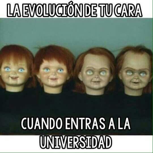 8f57ff87db0443686908e81e52dc308c humor espa c3 b1ol spanish humor jpg