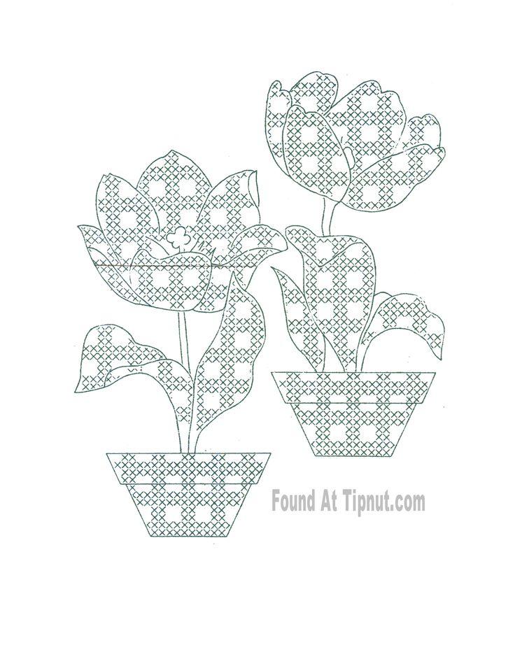 Http tipnut files ginghamflowers tulips g