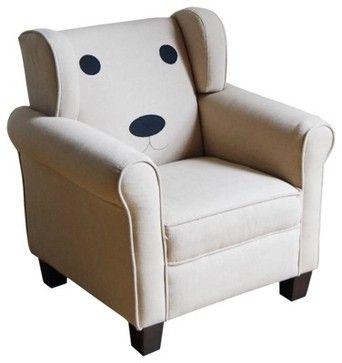target kids chairs | Dog Chair  sc 1 st  Pinterest & Best 25+ Eclectic kids chairs ideas on Pinterest | Eclectic kids ... islam-shia.org