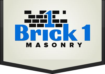 Brick1 Masonry provides reliable and highly efficient masonry repair, installation and design. Our masonry contractors in Tulsa, OK are highly skilled.