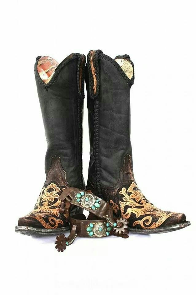 17 Best Images About Country Cowgirl On Pinterest